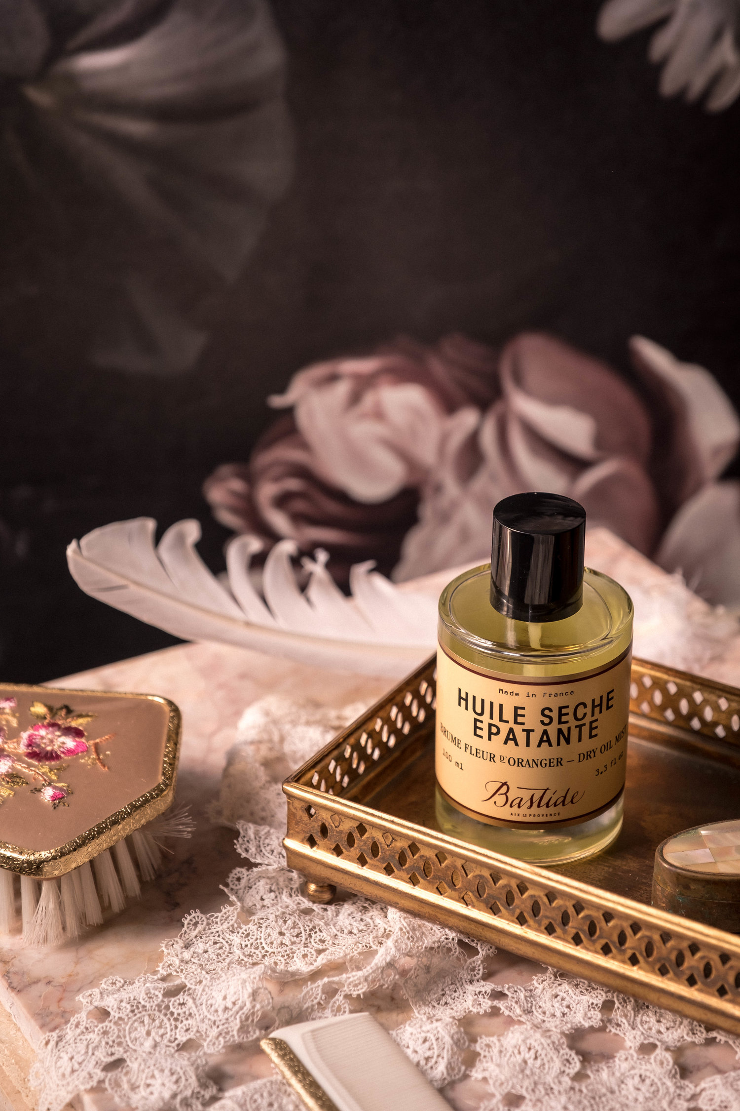 Holiday+Gifting+|+A+Guide+for+the+Francophile A French Boudoir.jpeg