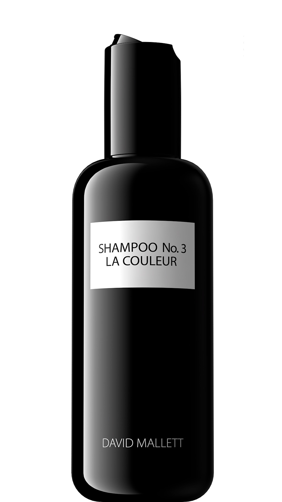 no3_shampoo_open_250ml-1.png