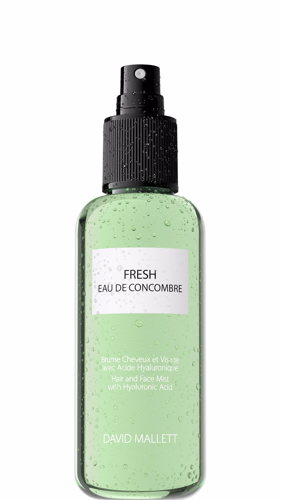 no4_fresh_open_150ml-2.jpg