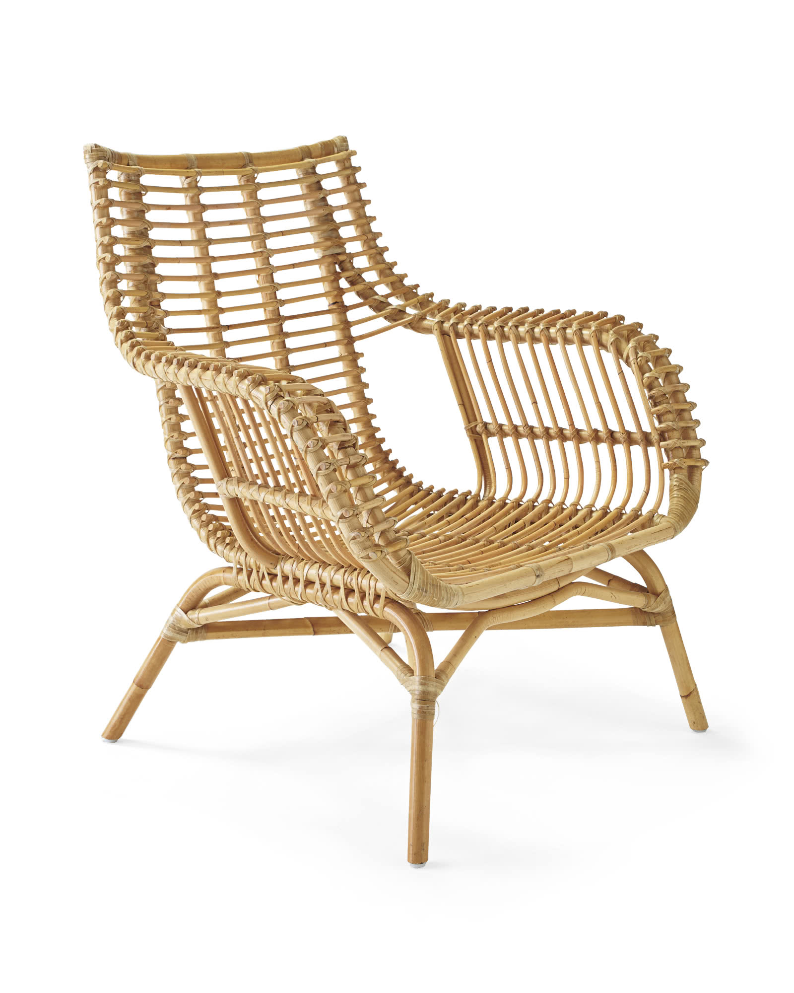 Furn_Chair_Venice_Rattan_Natural_Angle_MV_Crop_SH-2.jpg