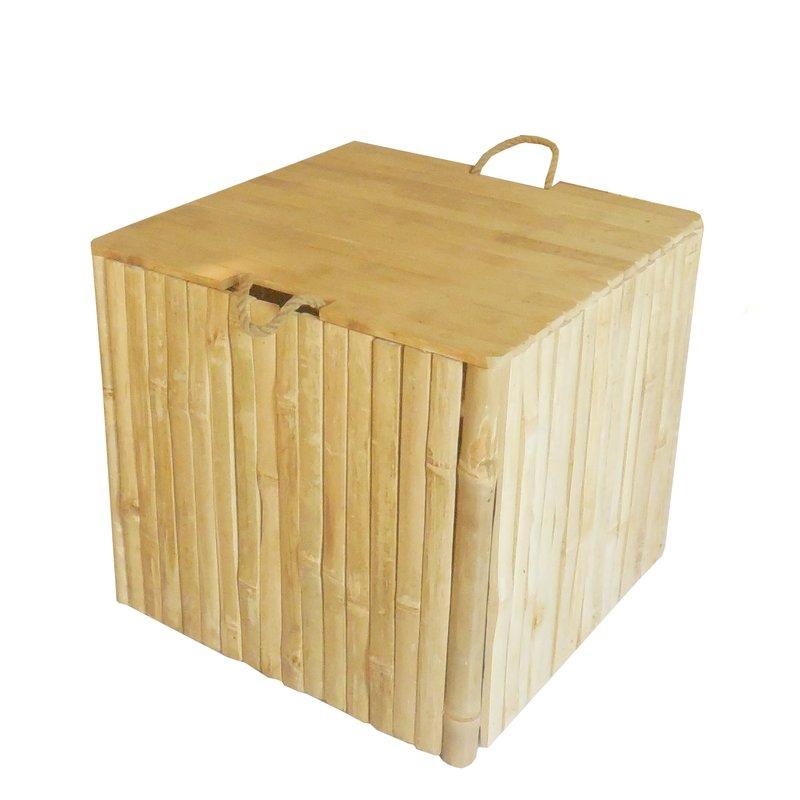 Bamboo+Storage+Ottoman.jpg
