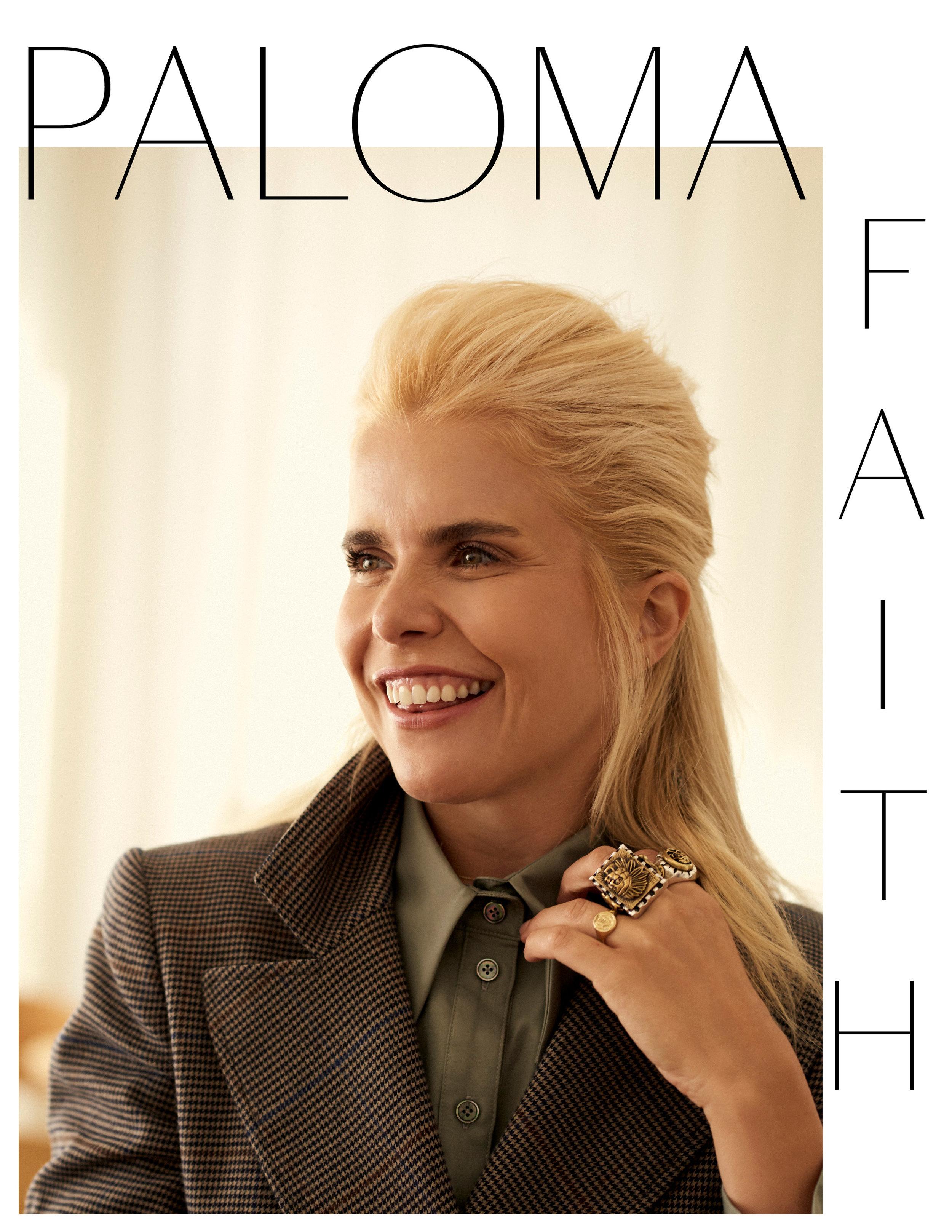 ROSE & IVY x Paloma Faith11.jpg