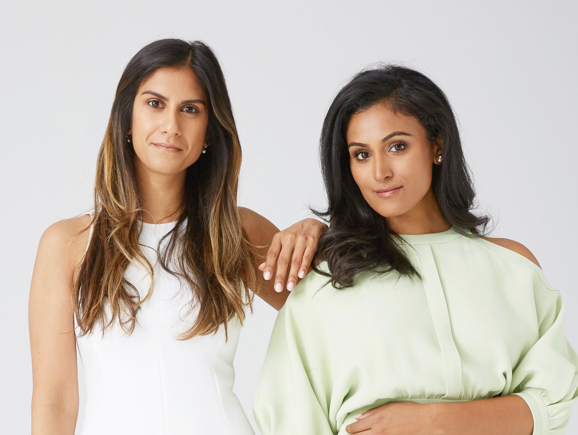 ROSE & IVY Meet aavrani Rooshy & Nina.jpeg