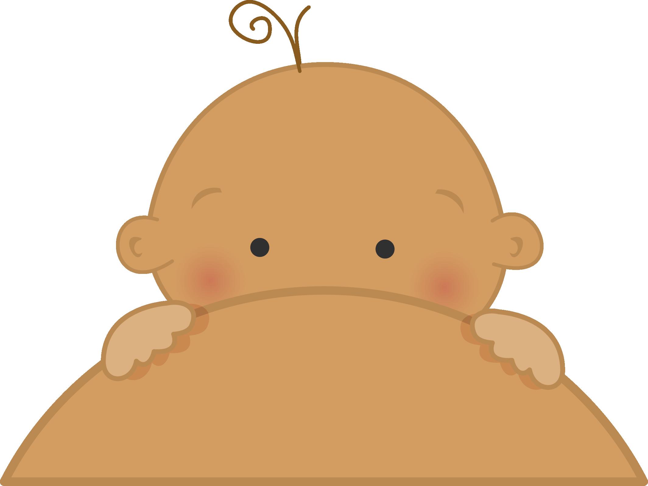 Breastfeeding-Graphic
