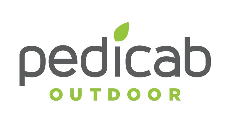 Pedicab Outdoor Logo.png