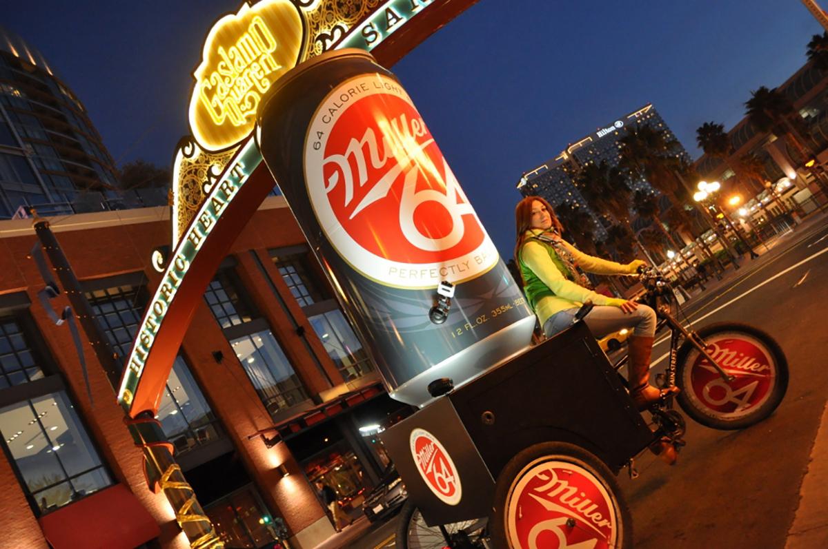 Miller 64 Cab Bike.jpg