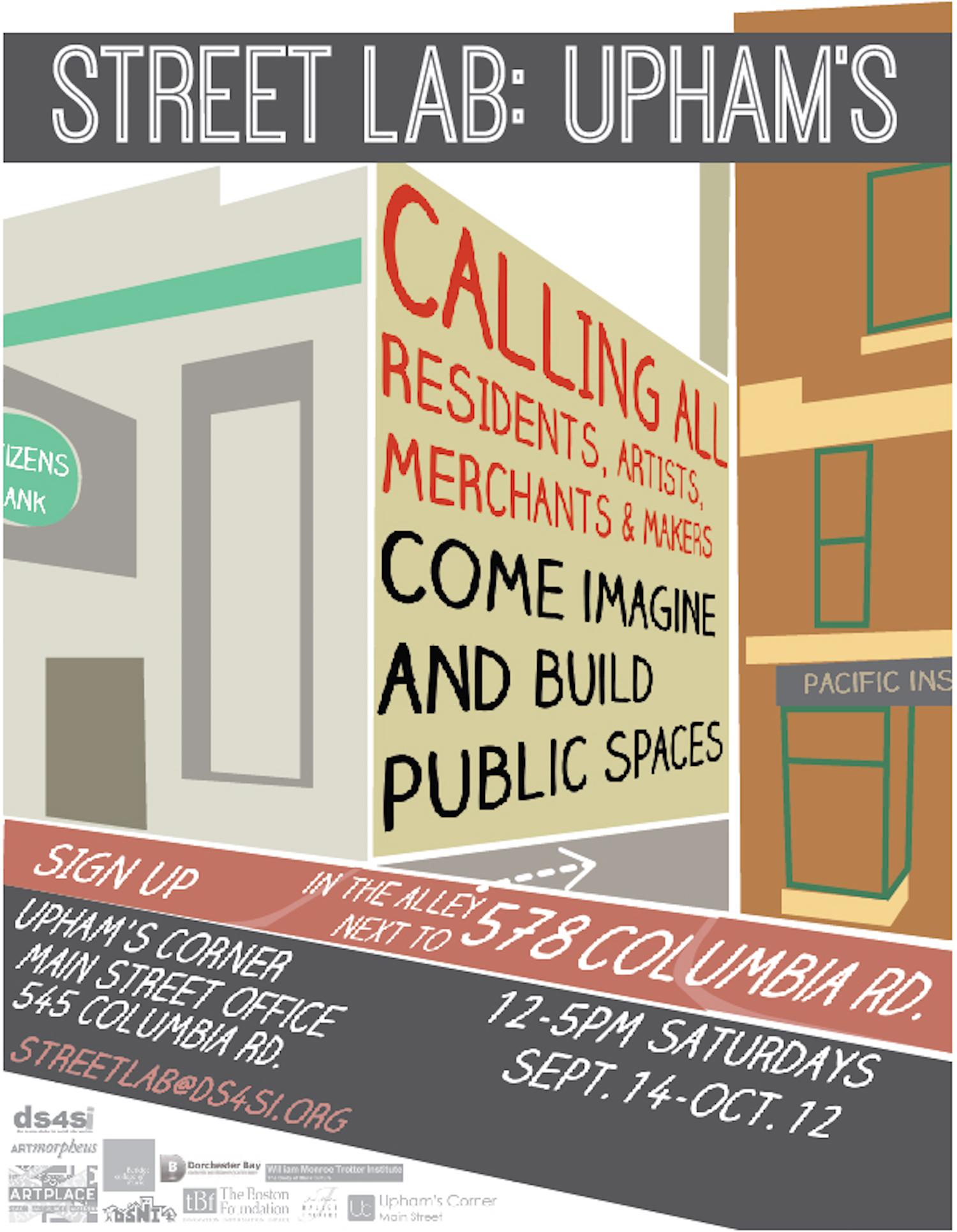 streetlabuphams-poster.jpg