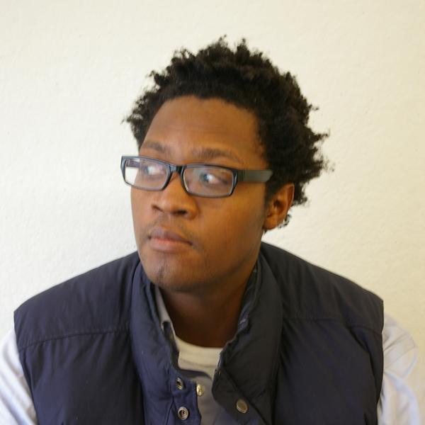 Cedric Douglas