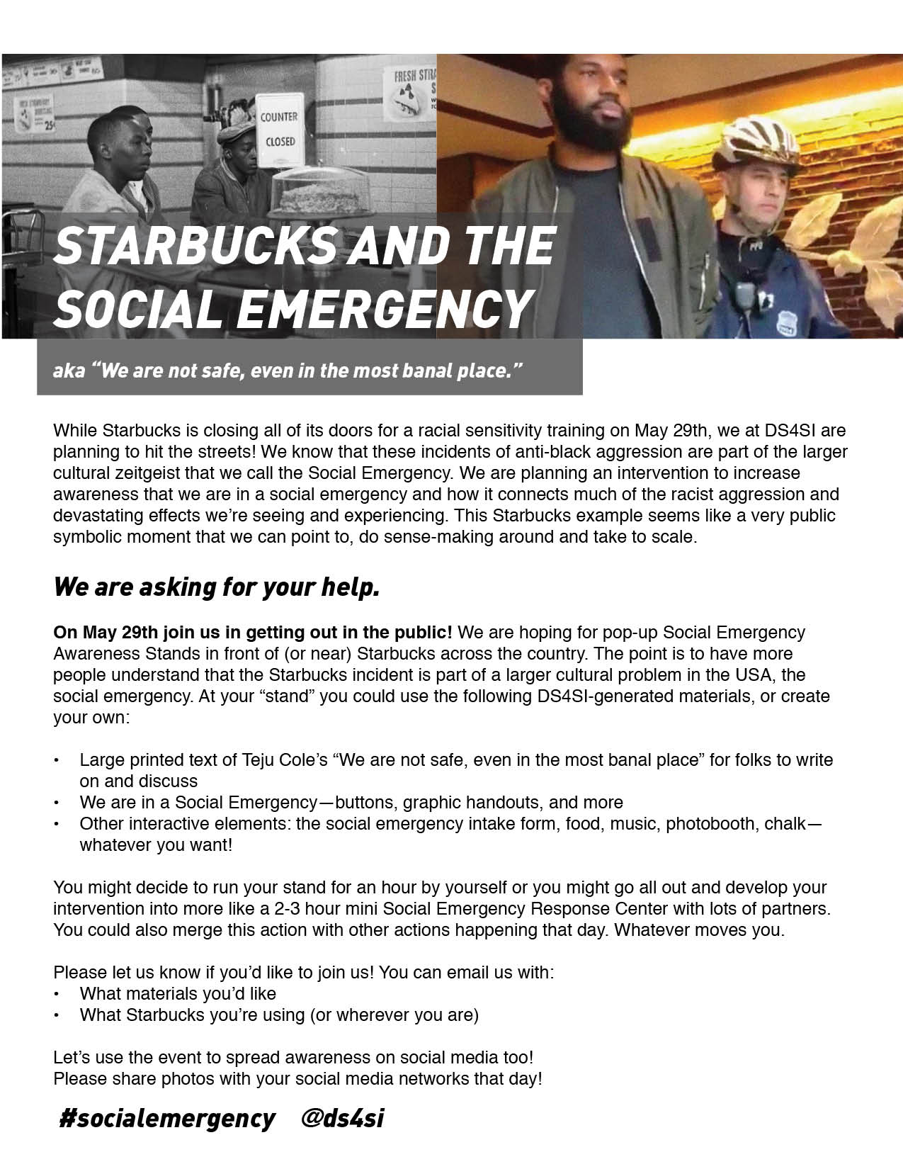 DS4SI-May29-starbucks-calltoaction.jpg