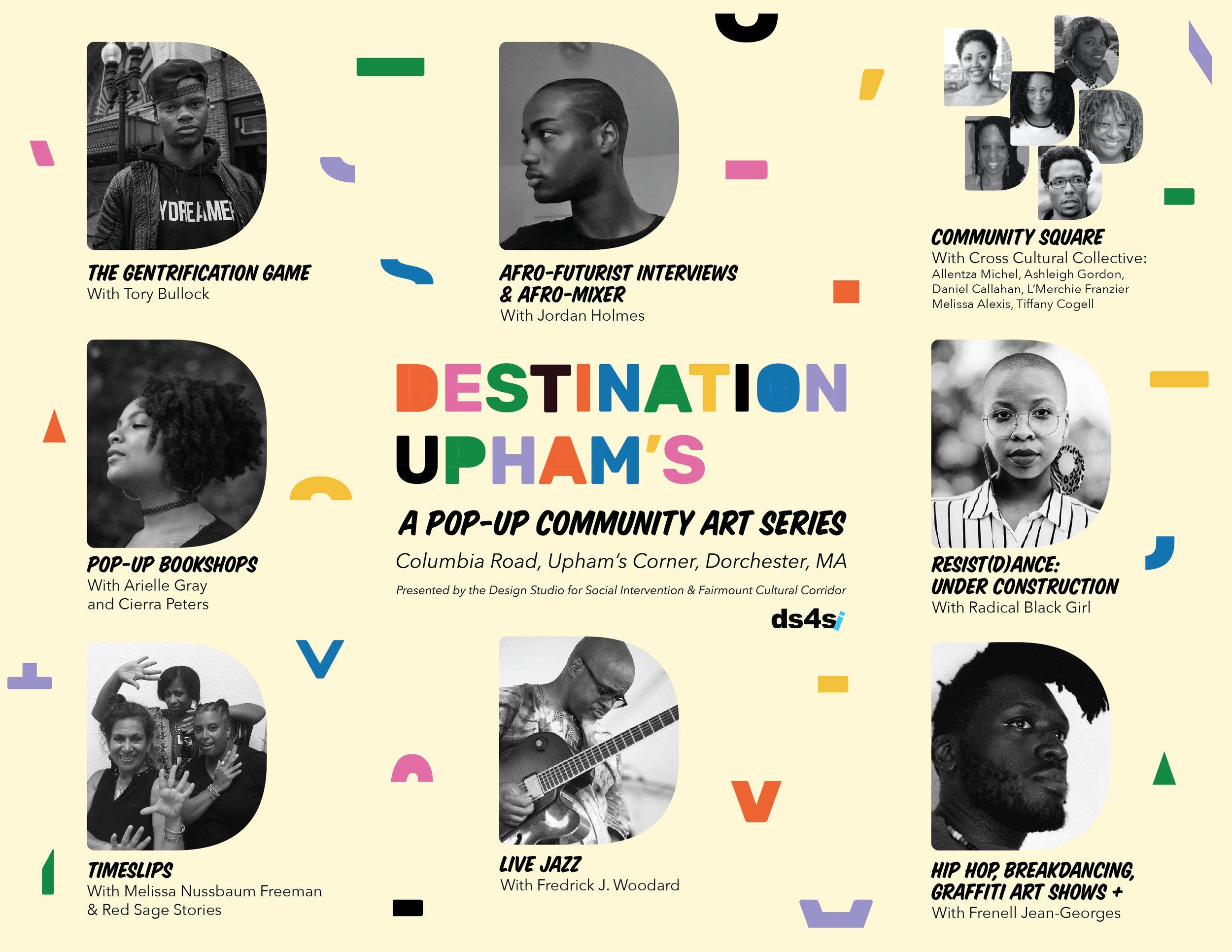 DU Announcement Poster-final.jpg