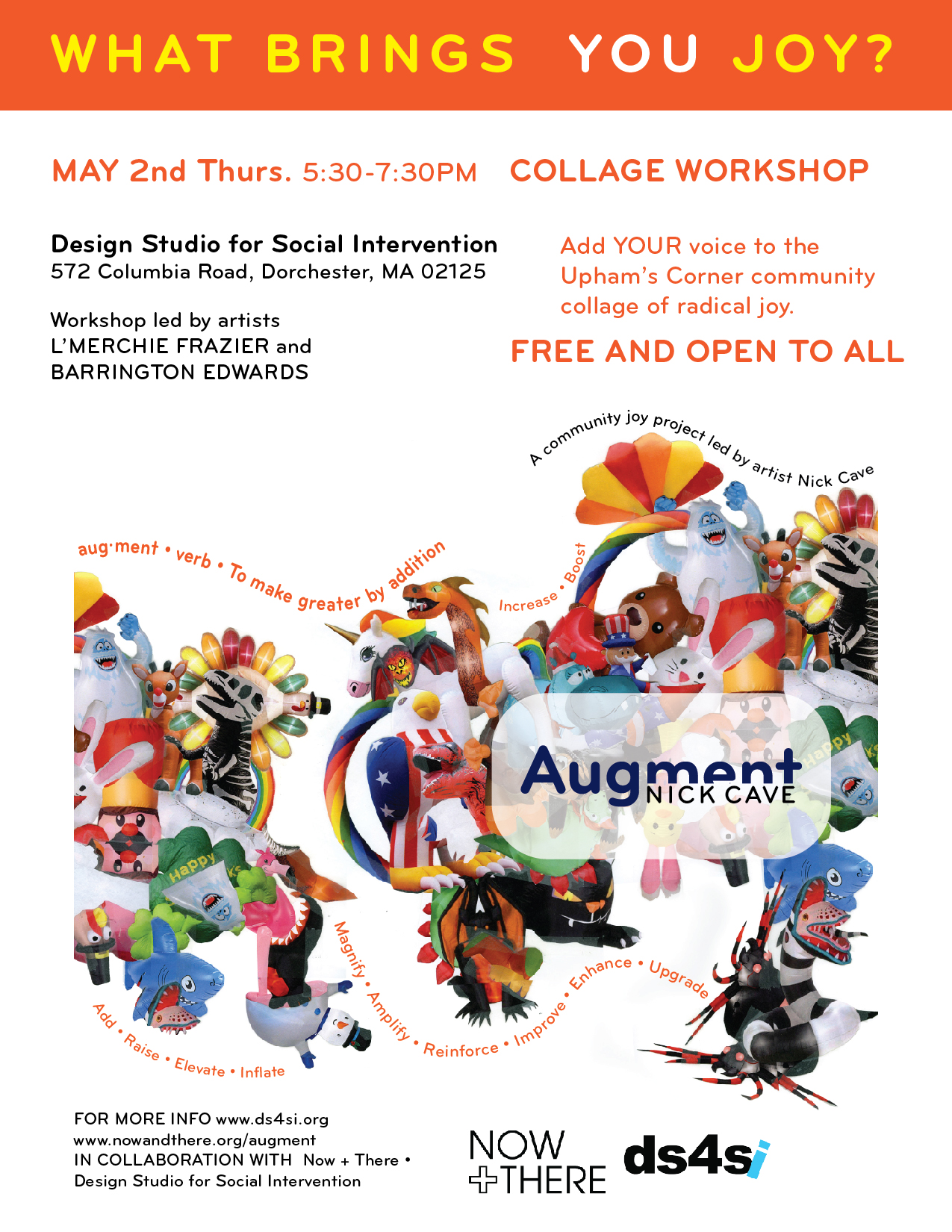 DS4SI-NT-Augment-flyer-May2-DS4SI.jpg
