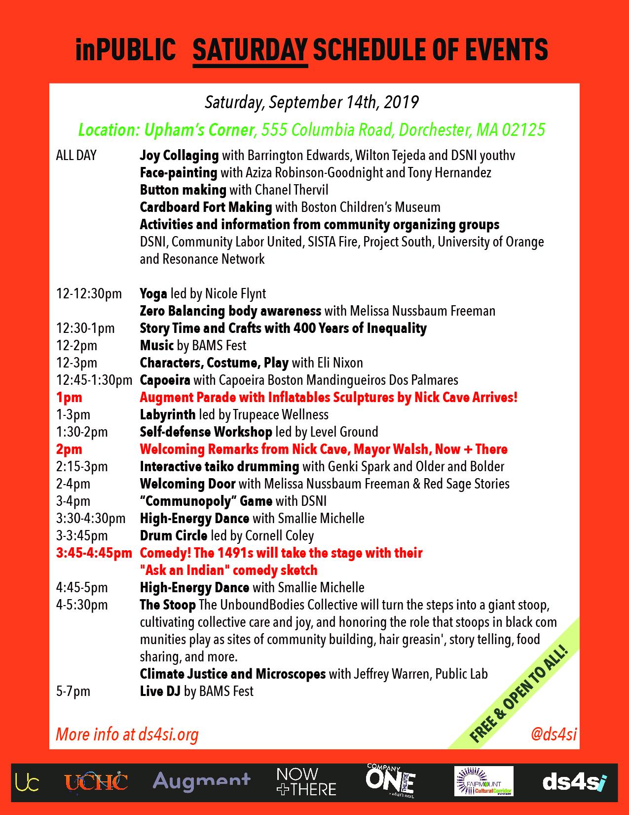 DS4SI-inPUBLIC-Schedule-Saturday.jpg