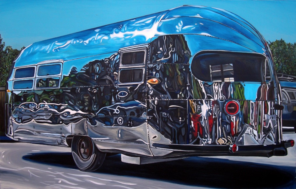 Clipper (2011) 72x48 acrylic on canvas Taralee Guild low res.jpg