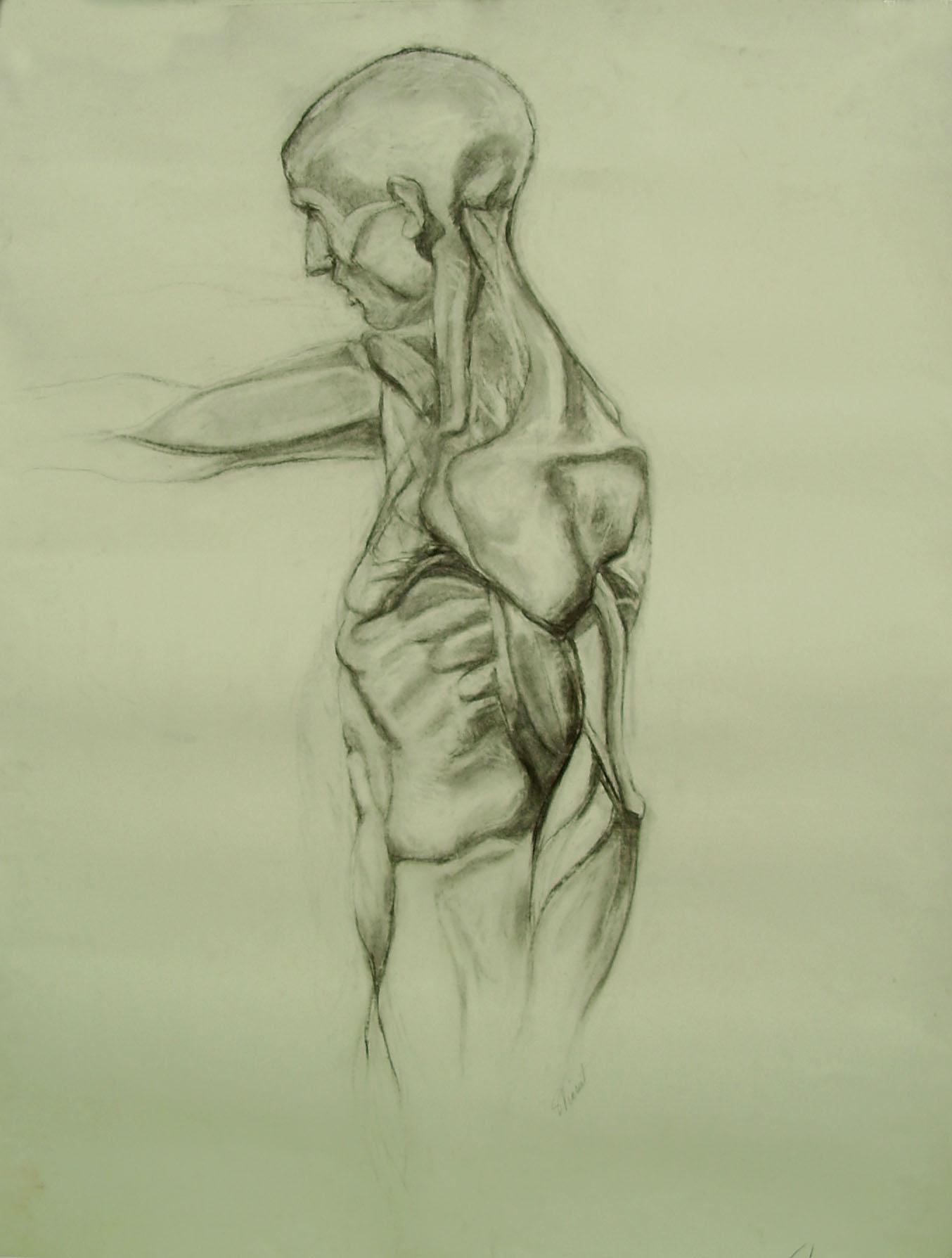 A Man of Stature by Susanne Vincent