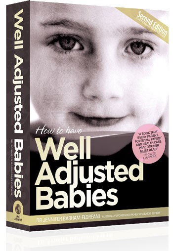 welladjustedbabiesbook.jpeg