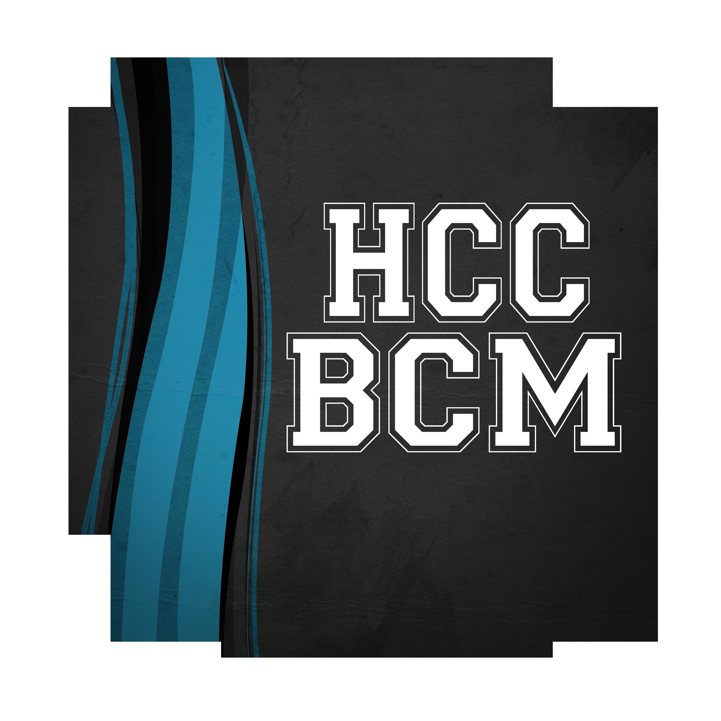 HCCBCM1.png