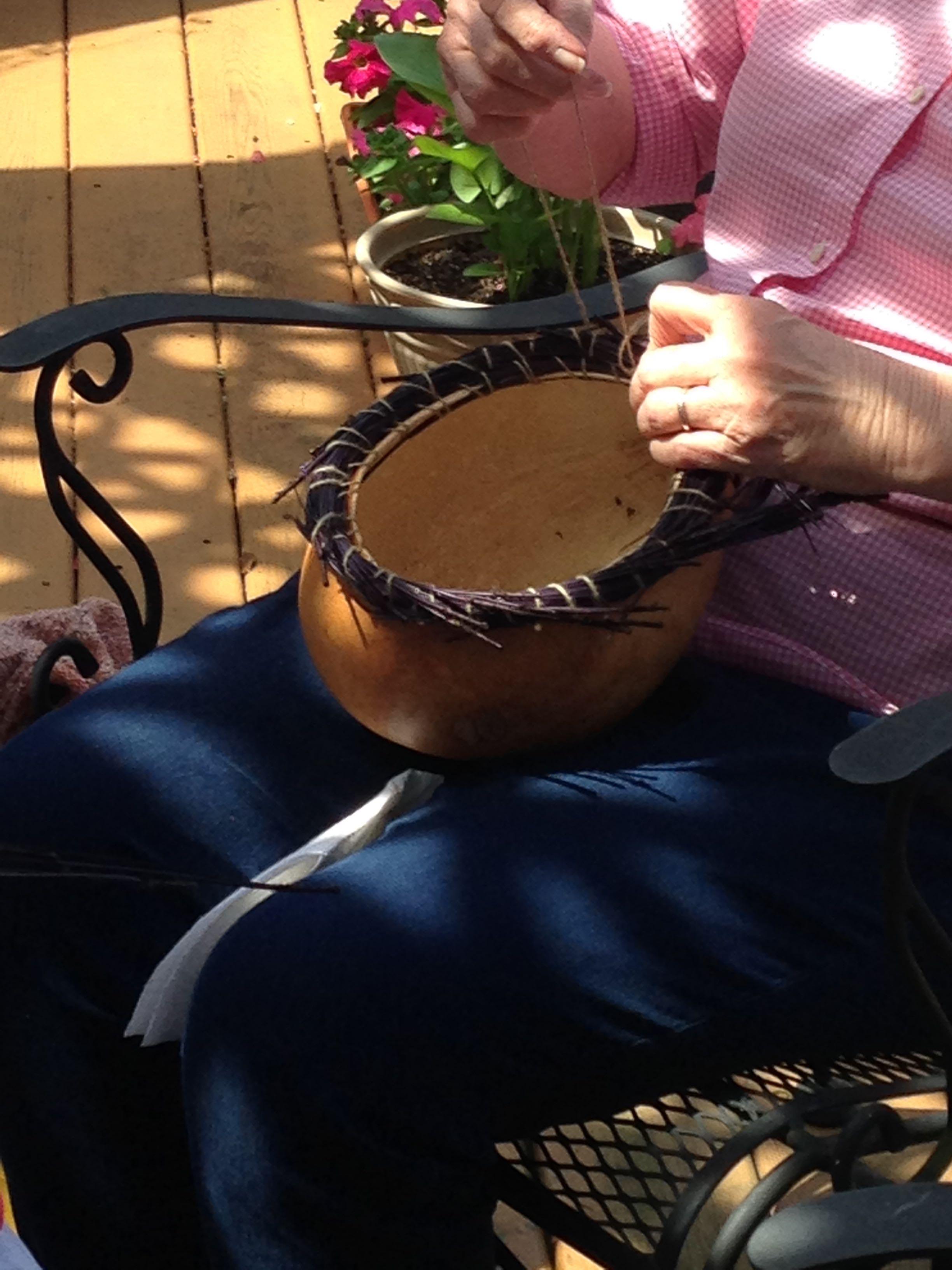 gourd weaving 1.jpg