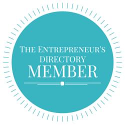entrepreneur-directory-badge.png
