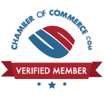 Chamber-of-commerce-10-carat-creations.png