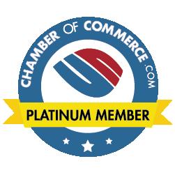 platinum-member-badge.png