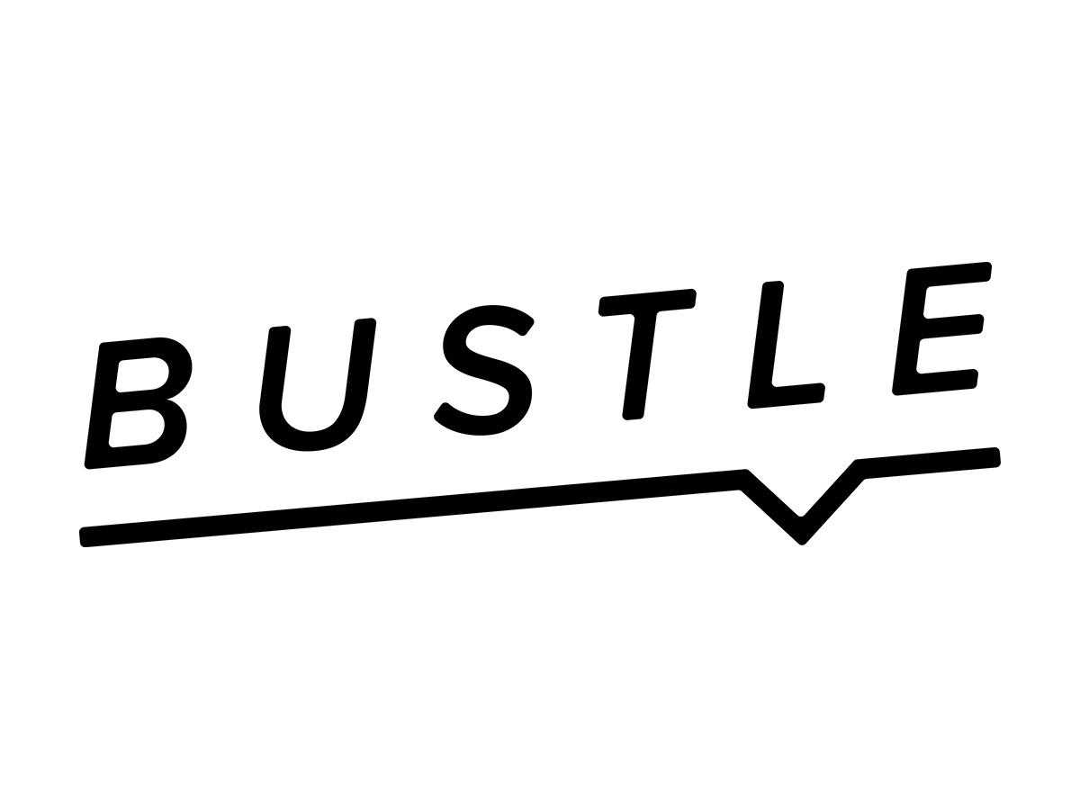 bustle-logo.jpeg