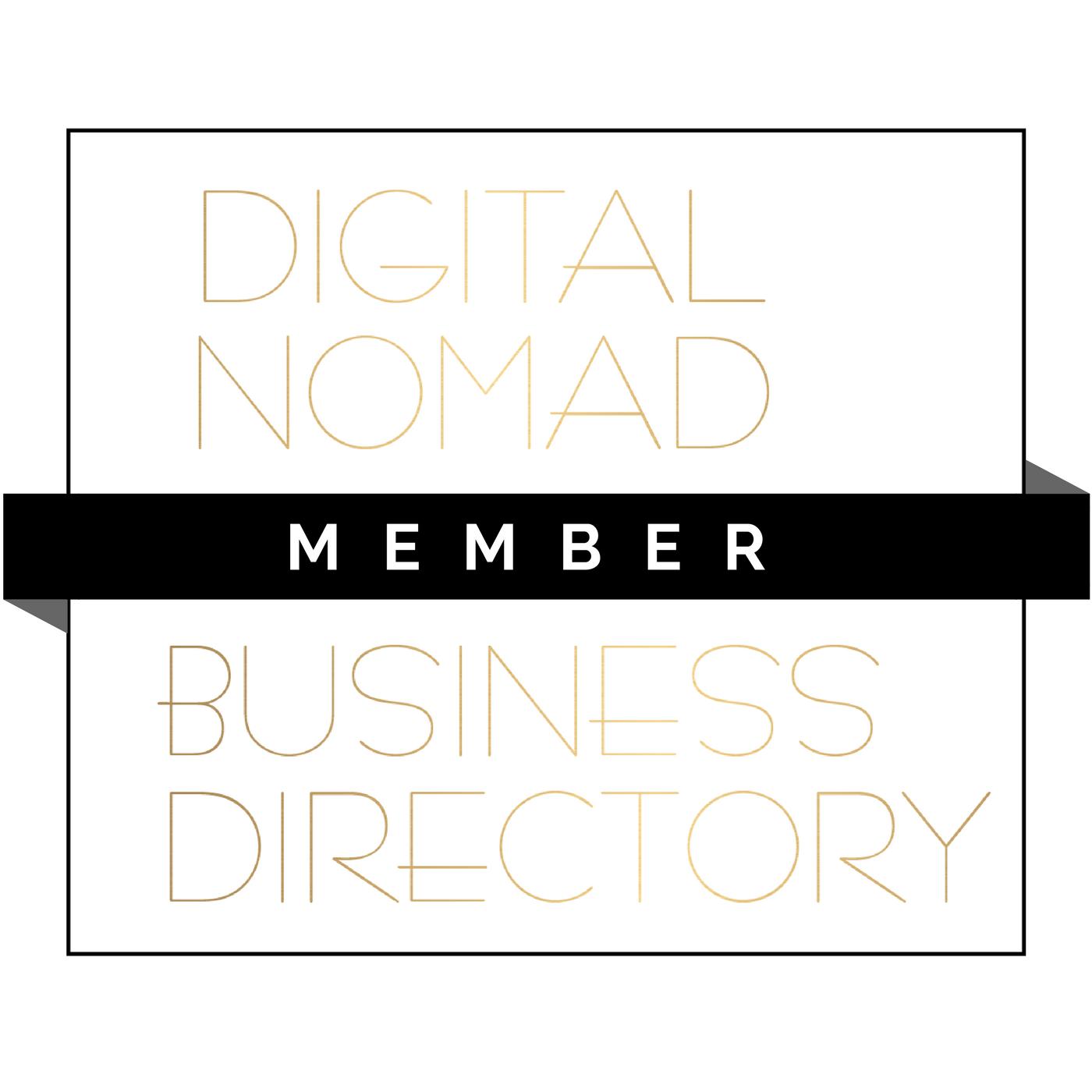 digital-nomad-directory-badge-member.png