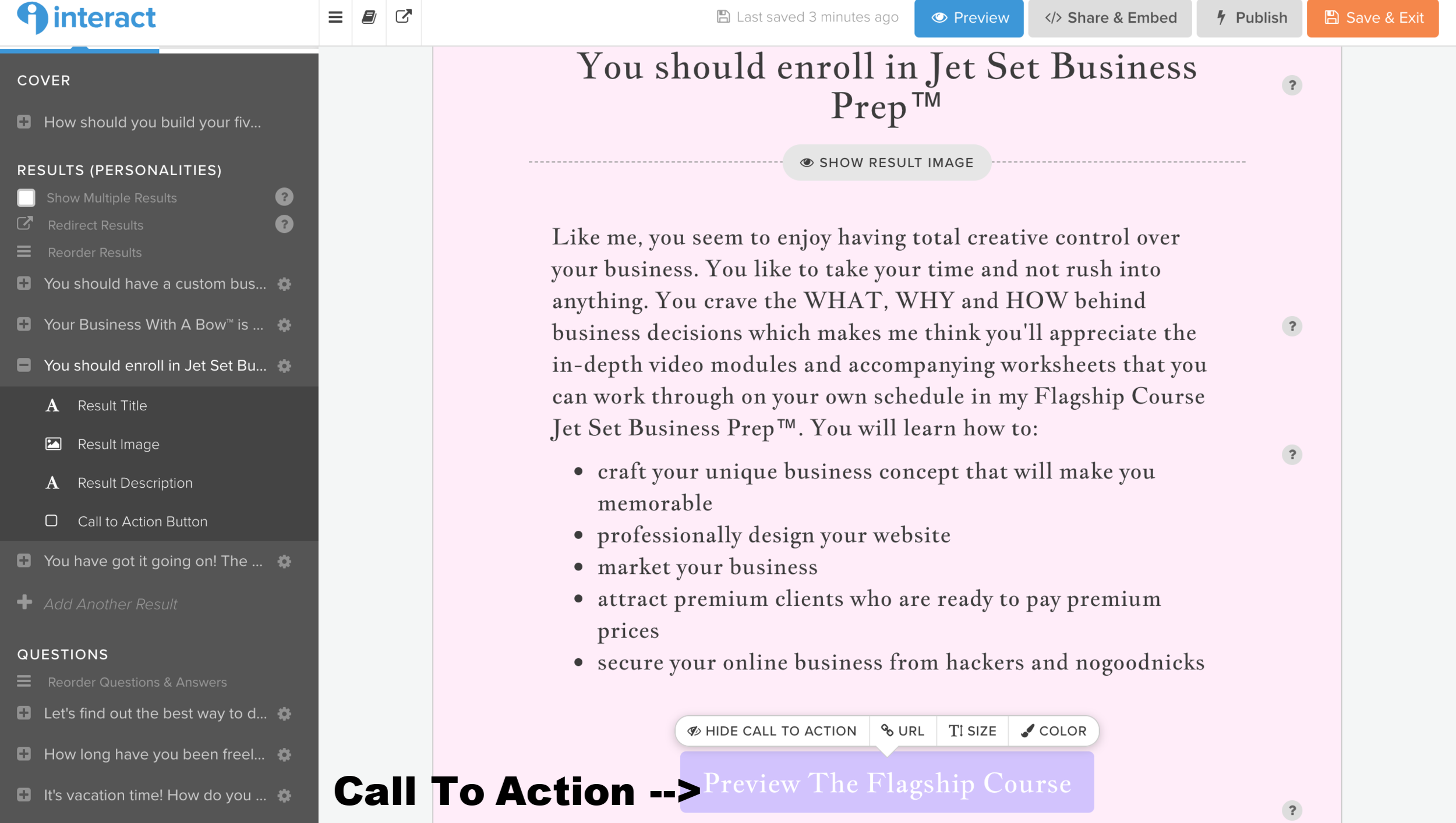 interact-quiz-call-to-action