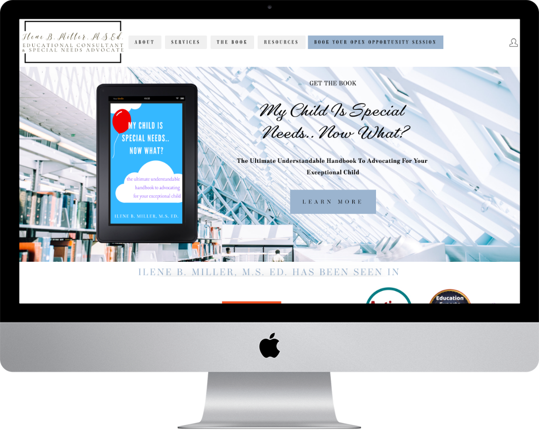 ilene-b-miller-luxury-website.png