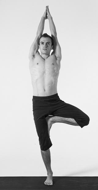 vrksasana-yoga-pose-jack-cuneo