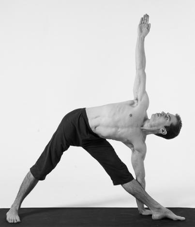 utthita-trikonasana-yoga-pose-jack-cuneo