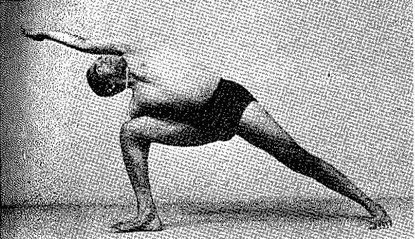 utthita-parsvakonasana-yoga-pose-iyengar