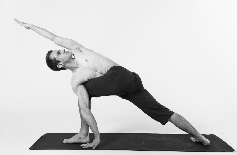 parivrtta-parsvakonasana-yoga-pose-jack-cuneo