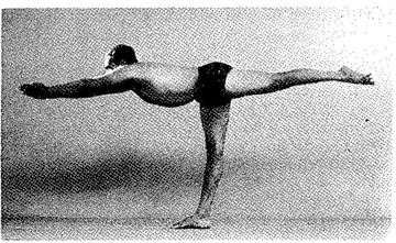 virabhadrasana-iii-yoga-pose-iyengar