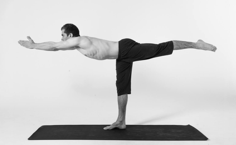 virabhadrasana-iii-yoga-pose-jack-cuneo