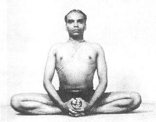 Baddha-Konasana-Iyengar