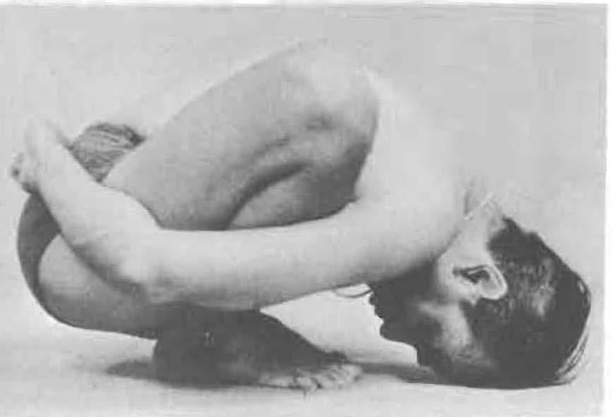 116-malasana-1-yoga-pose-iyengar.jpg
