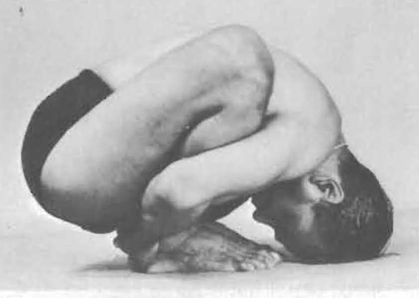 117-malasana-2-yoga-pose-iyengar.jpg
