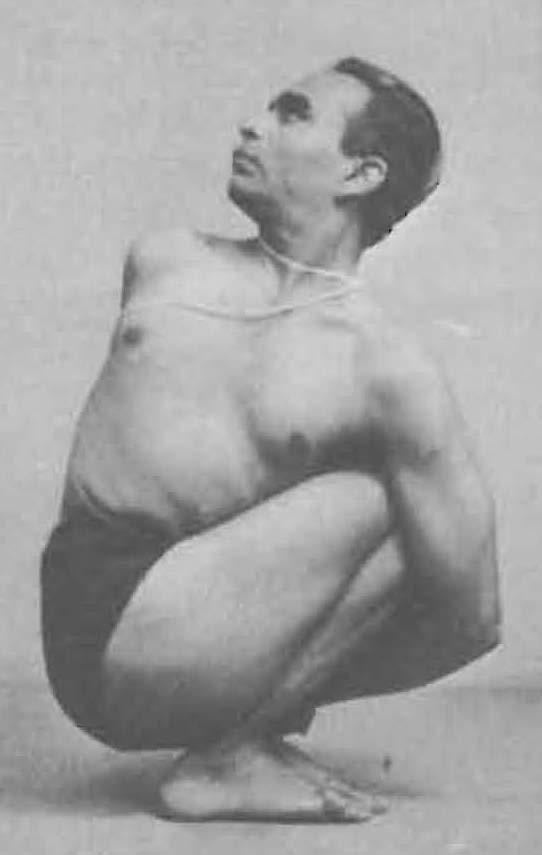 118-pasasana-yoga-pose-iyengar.jpg
