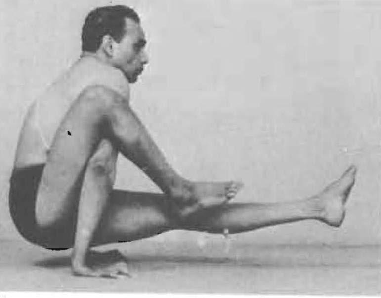 123-eka-hasta-bhujangasana-yoga-pose-iyengar.jpg