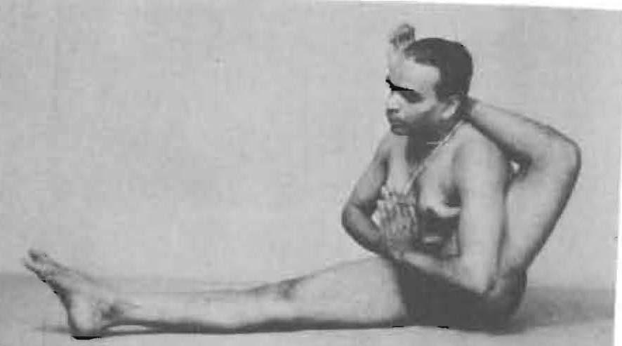 134-eka-pada-sirsasana-yoga-pose-iyengar.jpg