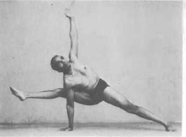 150-visvamitrasana-yoga-pose-iyengar.jpg