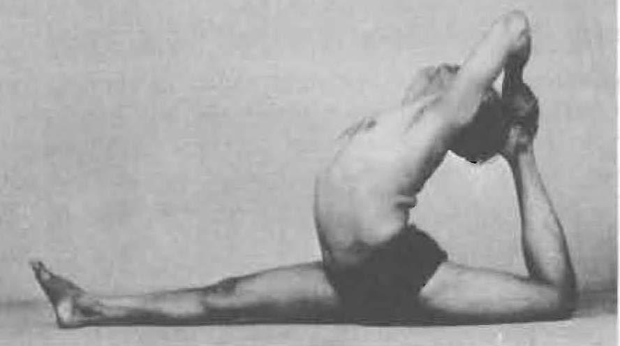 188-eka-pada-rajakapotasana-4-yoga-pose-iyengar.jpg