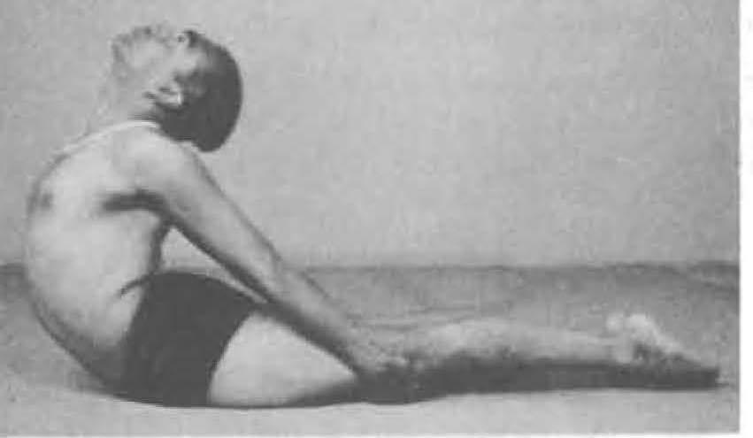 189-bhujangasana-2-yoga-pose-iyengar.jpg