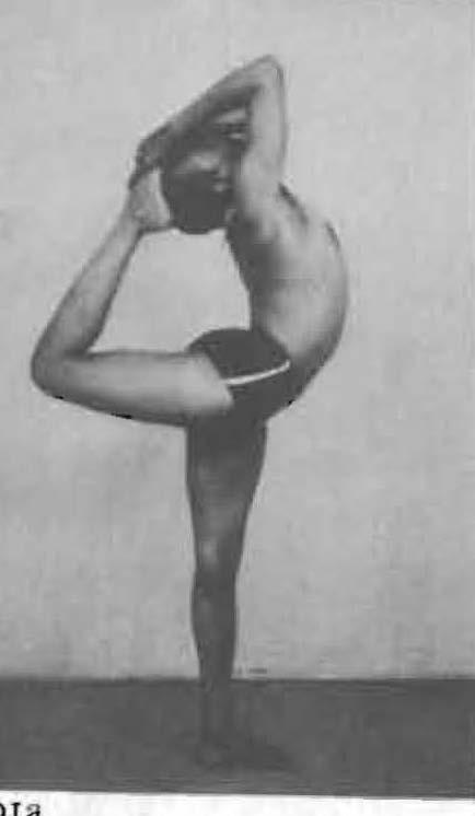199-natarajasana-yoga-pose-iyengar.jpg