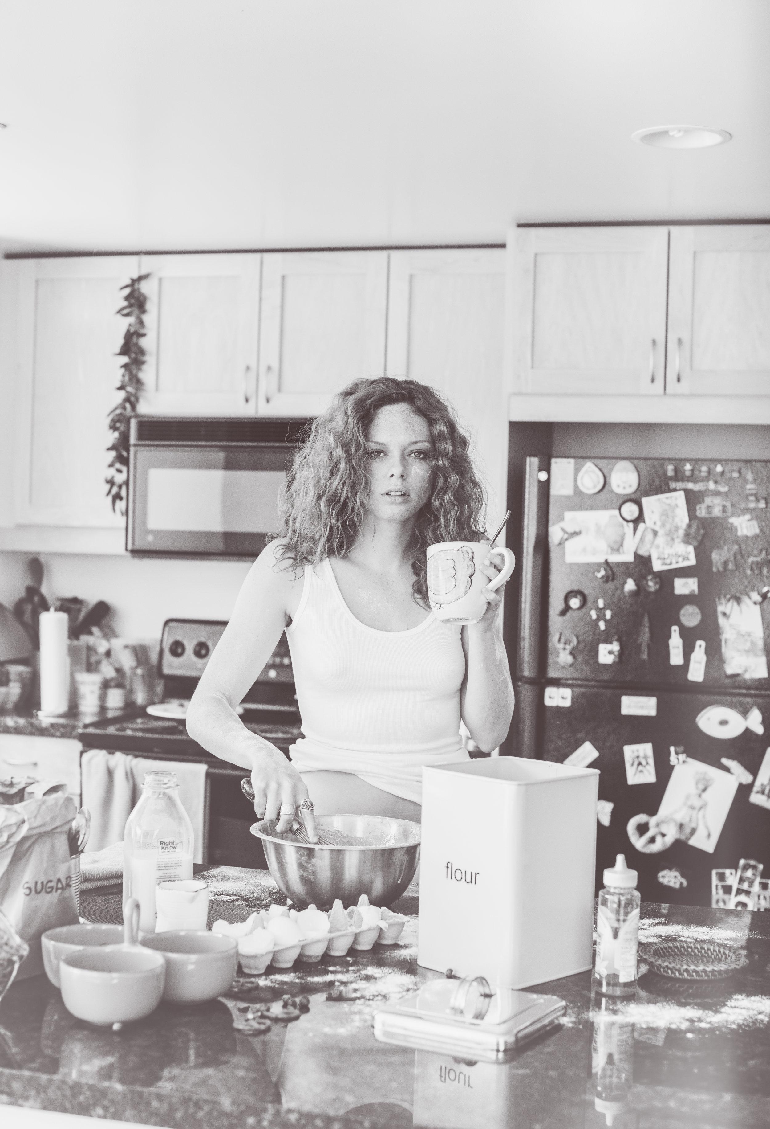 kate.vs.kitchen-25.jpg