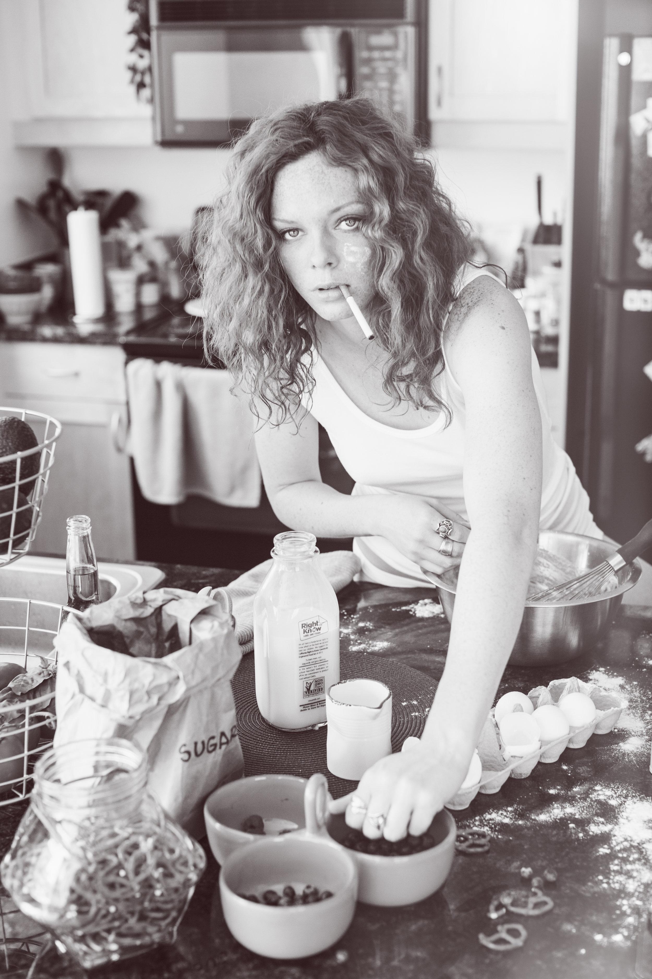 kate.vs.kitchen-20.jpg
