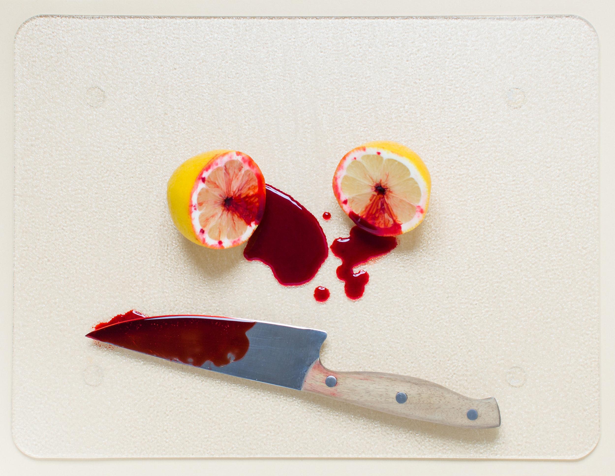 fruits-041.jpg