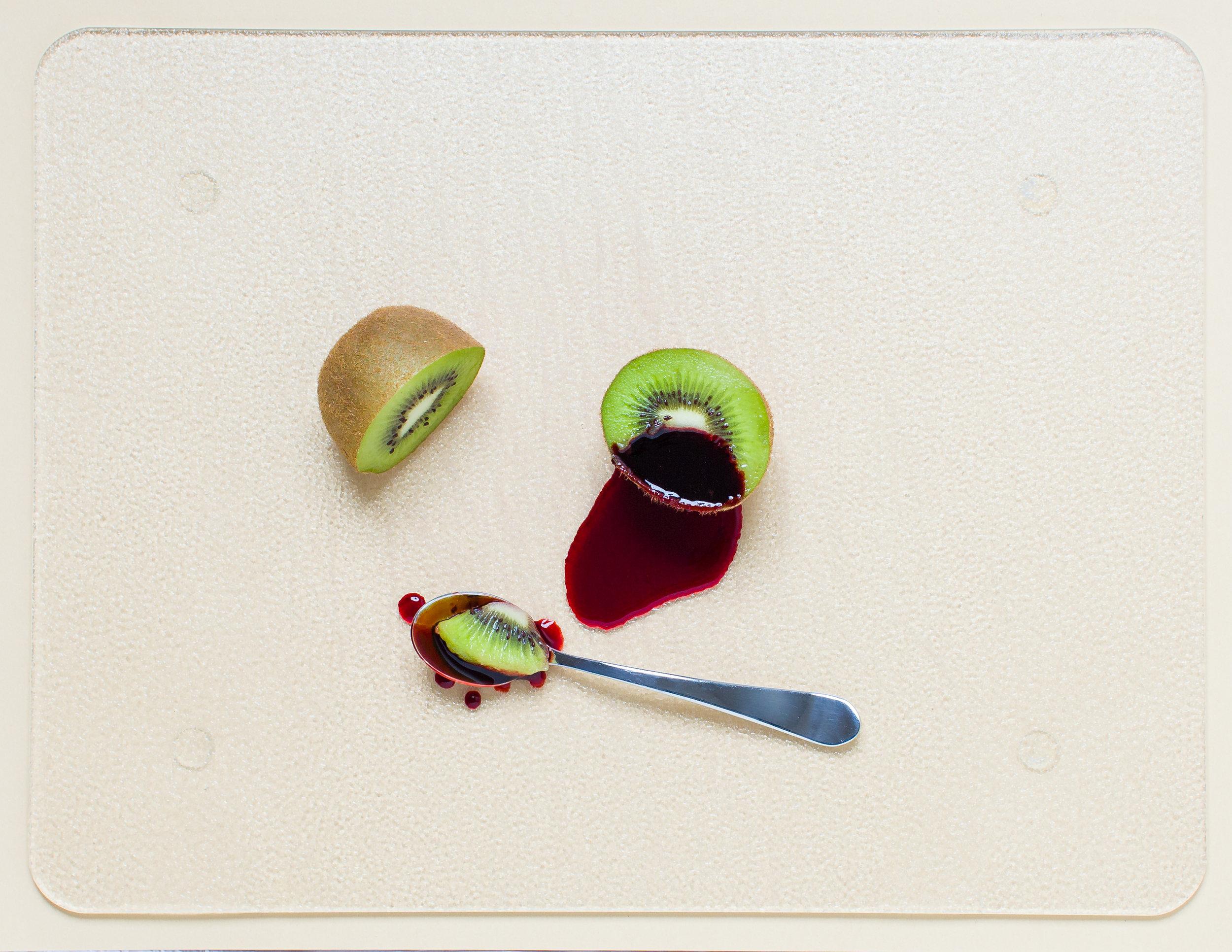 fruits-062.jpg
