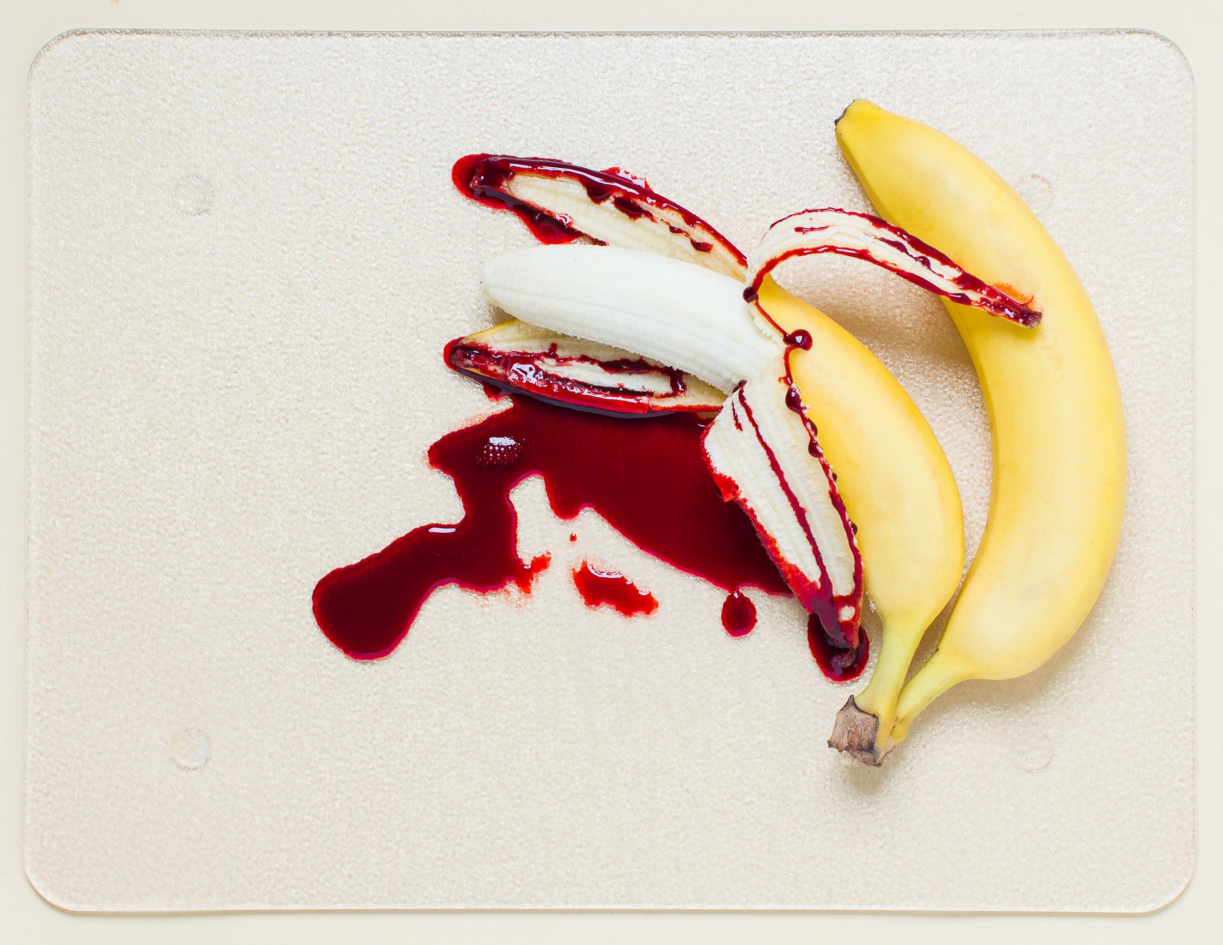 fruits-044.jpg