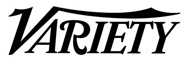variety logo.jpg